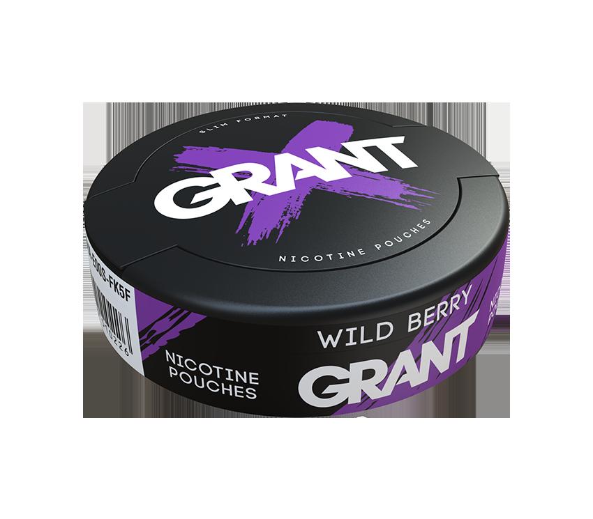 Grant.11