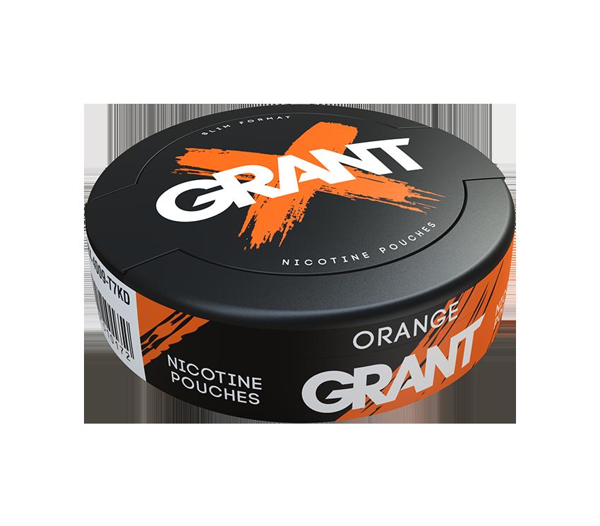 Grant.13