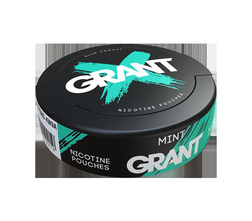 Grant.15
