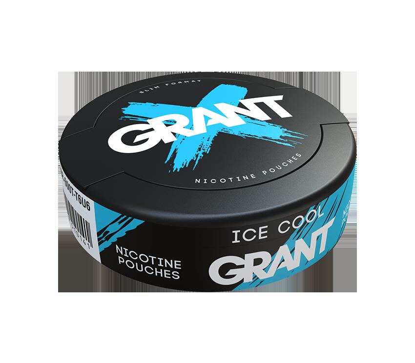 Grant.17