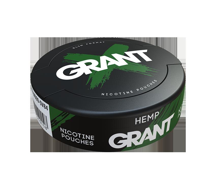 Grant.19